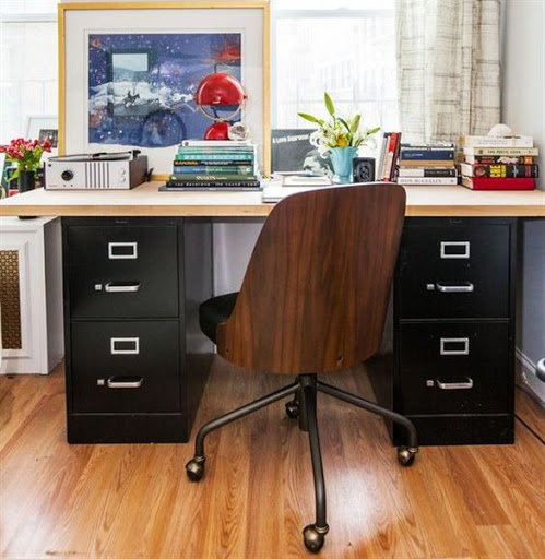 office storage cabinet for small space