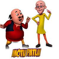 motu patlu all new episode in hindi motu patlu videos in hindi