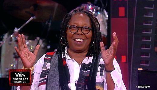 whoopi-goldberg-sister-act