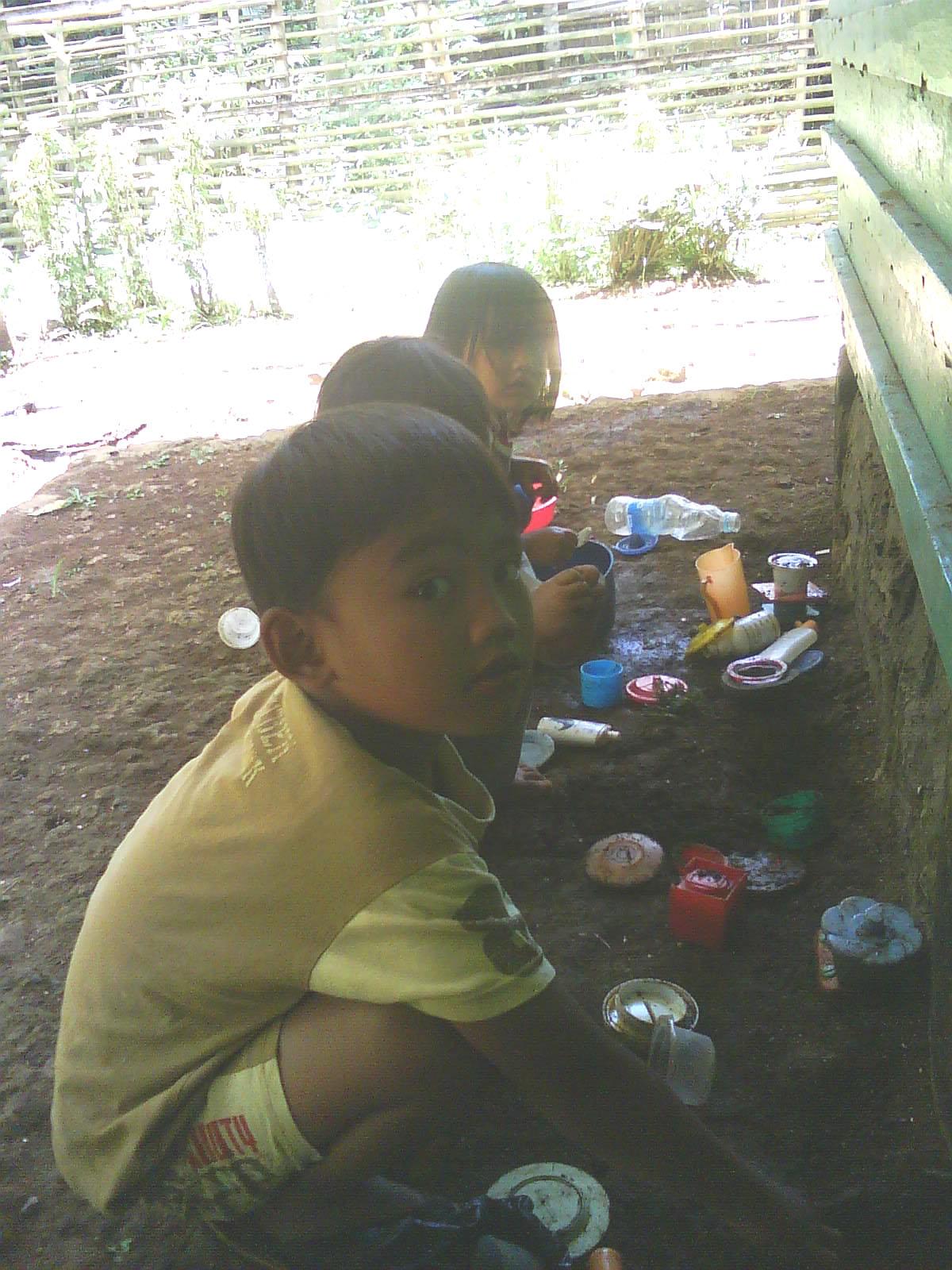Lintas Bewara Sunda Anumana Bewara Anyar Ngaliwat Ti Sababaraha