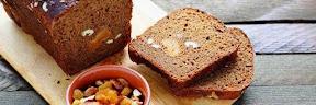 Makanan Pemicu dan Pencegah Hipertensi (Tekanan Darah Tinggi)