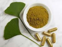 Mengobati Ambeien Berdarah dengan Herbal