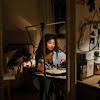 Tips Agar Tidak Bosan Tinggal Dalam Rumah Kos-an | Anak Kos