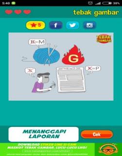 kunci jawaban tebak gambar level 31 soal no 9