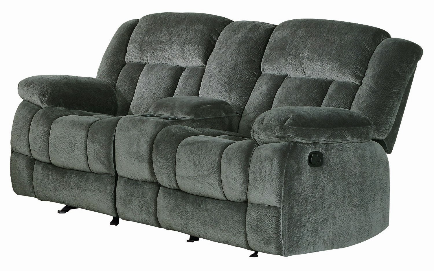 Where Is The Best Place To Buy Recliner Sofa: 2 Seat ...