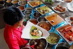 Tips Memulai Usaha Kuliner Bagi Pemula