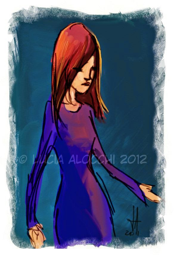 old-sketch-woman-artrage