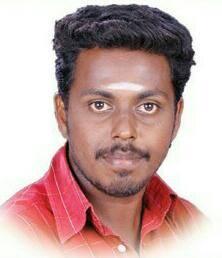 Hindu Munnani member attacked seriously, Protests all over Tamilnadu