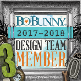 Bo Bunny Design Team