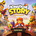 KINGDOM STORY BRAVE LEGION  Android Game