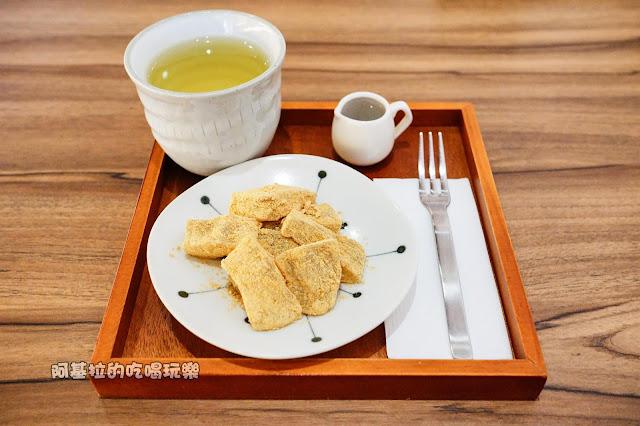17621891 1270307889689120 6891280889905866847 o - 日式料理|MACHIYA cafe 町家咖啡