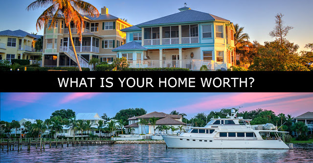 What is your home wirth?