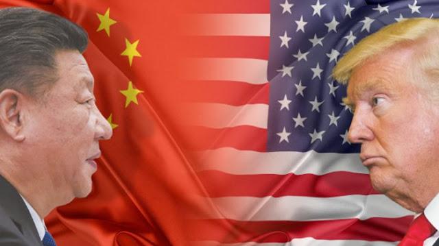Perang pengaruh antara negara Cina dan Amerika Serikat sepertinya bakal sengit.  Termasuk di dunia teknologi.  Betapa tidak, Pemerintah Amerika Serikat bakal membatasi investasi perusahaan-perusahaan Cina di perusahaan teknologi AS.