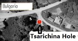 Από τις 6 Δεκεμβρίου 1990 έως τις 19 Νοεμβρίου 1992, το Υπουργείο Άμυνας της Βουλγαρίας πραγματοποίησε μια επιχείρηση ανασκαφής του λεγόμεν...