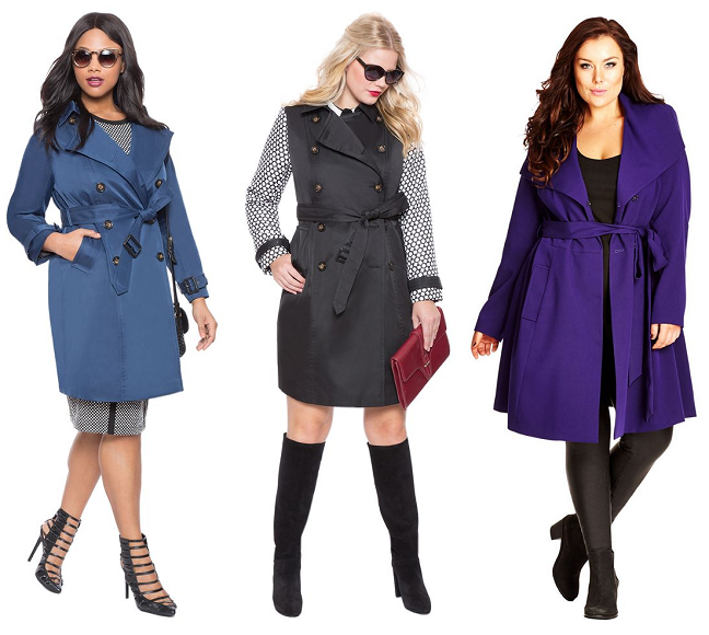 Chic Ladies Fashions Maldon