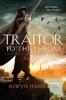 http://www.thereaderbee.com/2017/03/my-thoughts-traitor-to-throne-by-alwyn-hamilton.html