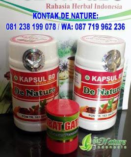 Obat Gatal Eksim Di Apotik De Nature Indonesia