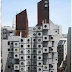 5 Apartemen unik yang ada di beberapa negara