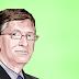 Leadership Spotlight: Bill Gates