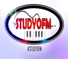 Ouvir agora Rádio Studyo FM 90,7 - Comunitária - Rio de Janeiro / RJ