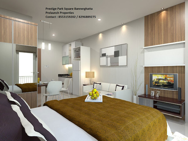 Property for sale in bannerghatta road bangalore