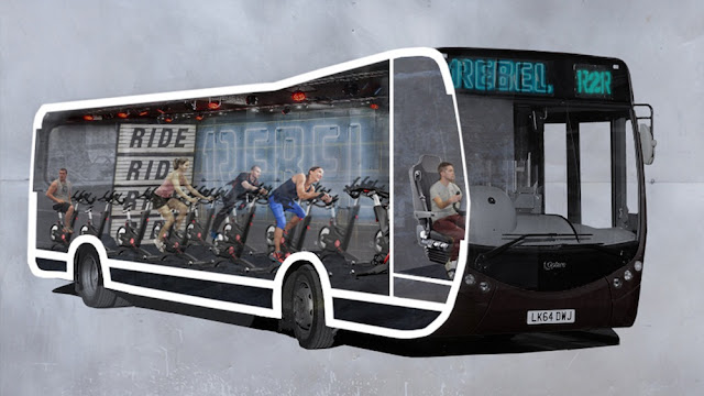 ride2rebel-fitness-bus