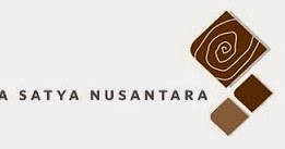DSNG Analisis PT Dharma Satya Nusantara Tbk (Saham DSNG) | TRADER JALANAN