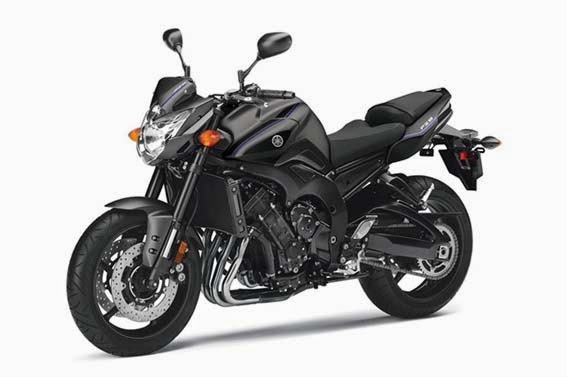 Yamaha+FZ8 3 this info yamaha fz8 2017 specifications, read more Single Phase Motor Wiring Diagrams at mifinder.co