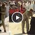 وثائقي مرعب : لحظة اعدام الاميرة السعودية مشاعل بنت فهد لإرتكابها الفاحشة