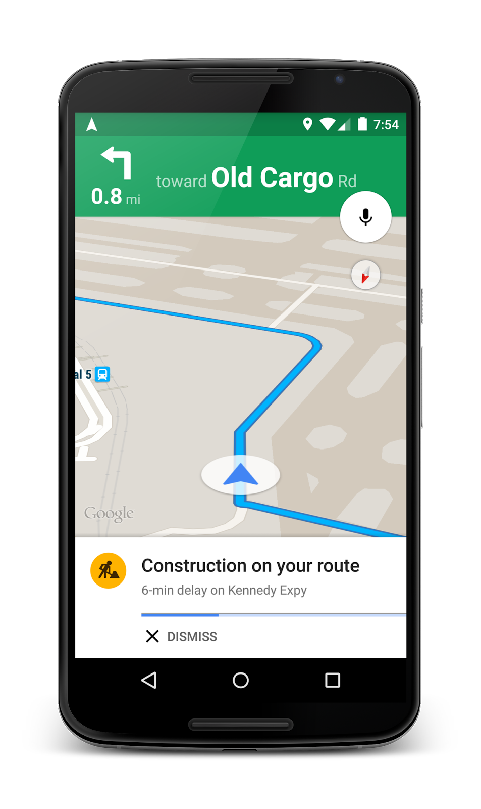 Google Lat Long: Don't let traffic slow you down this ... on gppgle maps, microsoft maps, googie maps, stanford university maps, search maps, gogole maps, waze maps, amazon fire phone maps, googlr maps, iphone maps, goolge maps, ipad maps, aerial maps, aeronautical maps, android maps, online maps, bing maps, topographic maps, msn maps, road map usa states maps,