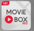Movie Play Red v1.04 (Terrarium Clone-Working) AdFree Apk is Here !