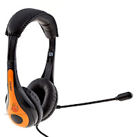 https://www.learningheadphones.com/Advanced-School-Microphone-Headset-p/ae-36.htm