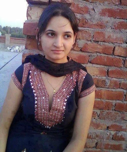 Real,Safe and Smart Escort/Call Girl Service In Bangladesh. We have - Model, Singer, DJ, School, College and University Girls. BD GIRL,BANGLADESHI GIRL.