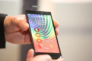 Kode Rahasia Hp Lenovo Android 2018