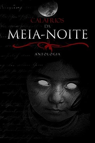 Antologia - Calafrios da Meia-Noite