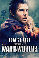 War of the Worlds (2005) Dual Audio [Hindi-English] 720p BluRay ESubs Download