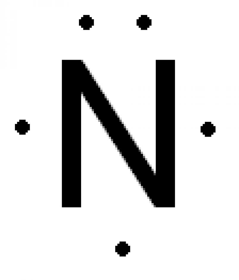 lewis dot diagram for nickel help me with basic chemistry how to do lewis dot lewis dot diagram for pbr3