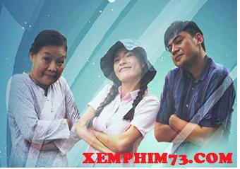 Phim Vợ Chồng Đậu Thời @-SCTV14