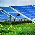 تحميل كتاب: توليد الطاقة باستخدام الخلايا الشمسية