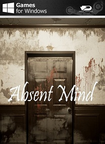 absent-mind-pc-cover-www.ovagames.com