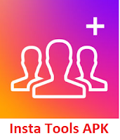Insta Tools APK Download for Android