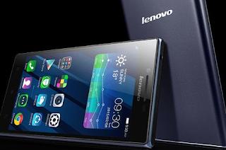 Kelebihan dari Lenovo P70 ini salah satunya adalah terletak pada sektor dapur pacunya yang memiliki pacuan reposnif dan bertenaga.kelebihan dari Lenovo p70 di bantu dengan batre 4000mAh