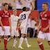 Real Madrid vence 1-0 al Bayern Munich
