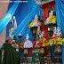 PADROEIRO: São Joaquim e Santa Ana seguem sendo homenageados no Tríduo da Festa do Padroeiro.