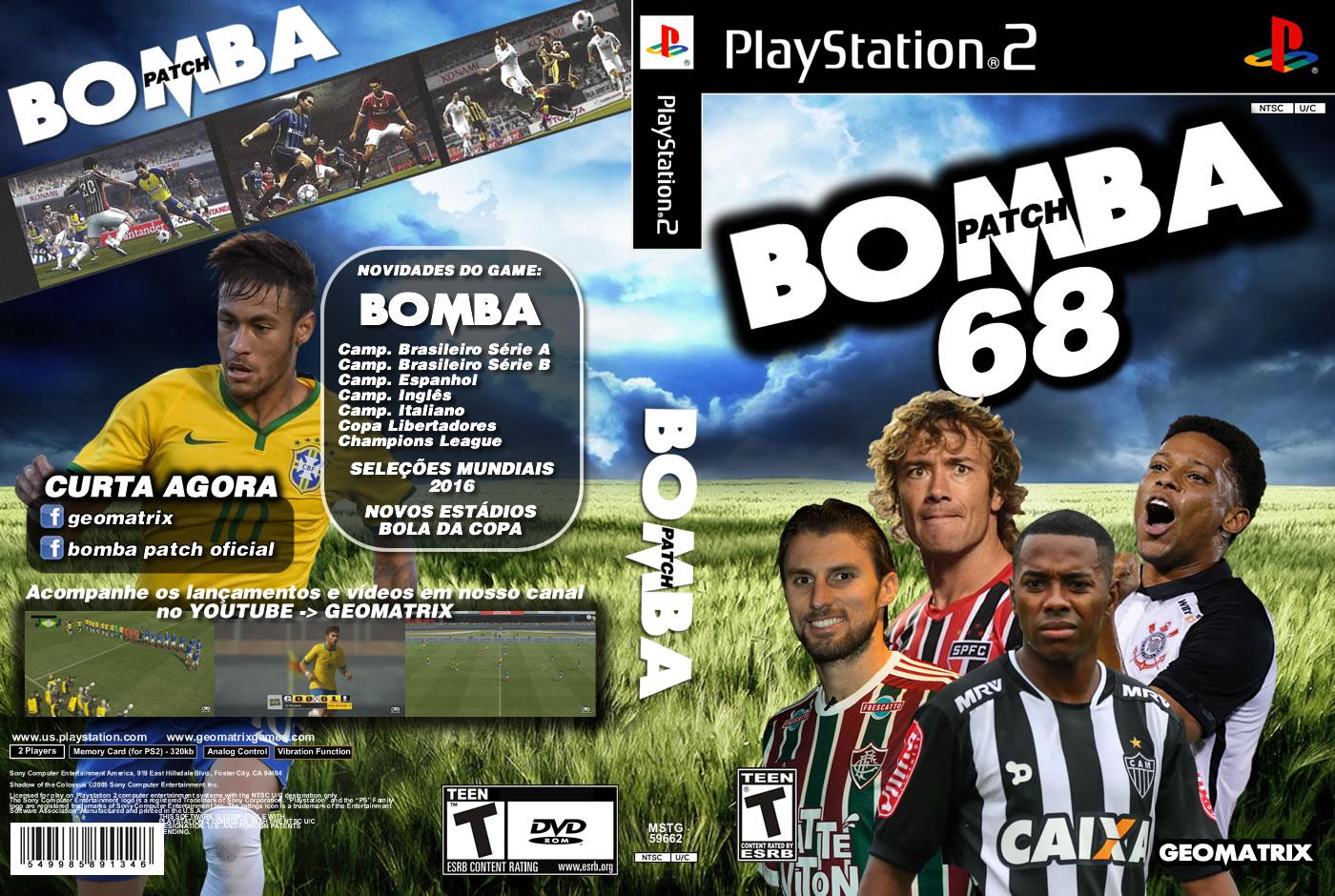 Bomba%2BPatch%2B68.jpg