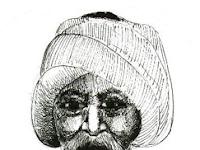 Biografi  Muhammad bin Ibrahim al-Fazari - Pentransmisi Angka Hindu