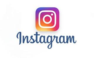 cara menambah followers instagram tanpa harus memfollow orang lain