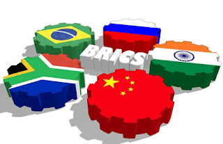 http://sustainable.onbeon.com/2016/10/brics-summit-2016-goa-declaration.html
