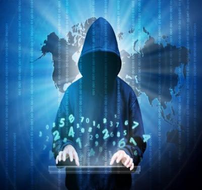 Είμαστε στο έλεος των χάκερ;