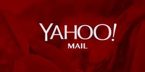 Contoh Cara Buat  Email Yahoo.co.id Di Hp Terbaru 2018